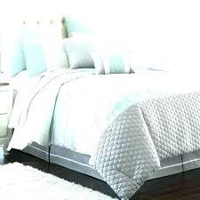 Image Bedroom Ideas Estrategicosctaco Bed Sheets Tumblr Estrategicosctaco