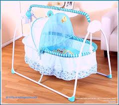 75 Fresh Baby Swing and Vibrating Chair - New York Spaces Magazine