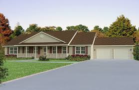 big back porch house plans fresh house plans with front and back porches fine porch
