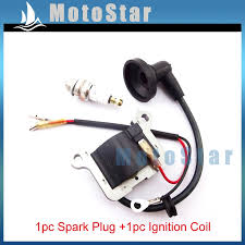 jl audio wiring diagrams images ohm dual voice coil wiring wiring diagram 50cc scooter stator