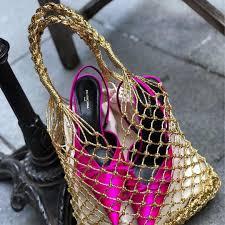 Huge Designer Sale Huge Designer Handbag Sale Eluxury Its Huge
