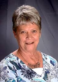 Regina Smith Obituary - Kansas City, KS