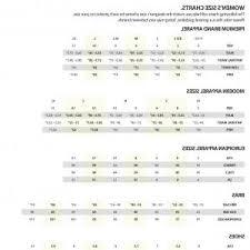Gucci Mens Belt Size Chart Pretty Australian Mens Shoe Size Conversion Guide Antimasyon