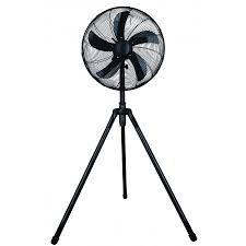 Eycos 3 Bein Design Ventilator Fd 45 Schwarz Jetzt Online Kaufen
