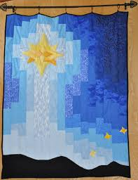 Advent Banners Â« I Am with you always & These ... Adamdwight.com