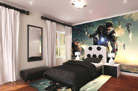 boy bedroom ideas tumblr. Boys Bedroom Wallpaper Wallpapers Ideas Tumblr Boy