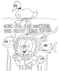 Small Picture Mental Health Coloring Pages Coloring Home