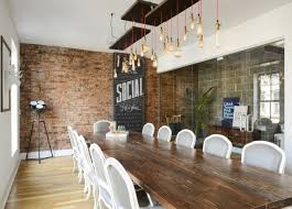 office conference room decorating ideas. Interesting Decorating Office Conference Room Decorating Ideas 1000 Unusual Hanging Open Bulbs  For A Quirky Finish To And Office Conference Room Decorating Ideas 0