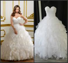 wedding dresses from china wedding dresses wedding ideas and Wedding Dresses From China wedding dresses from china online wedding short dresses additionally angry brides share their bridal gown horror wedding dresses from china cheap