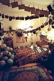 Hipster Bedroom Designs Custom Ideas