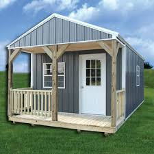 Small Picture Simpco Portable Buildings
