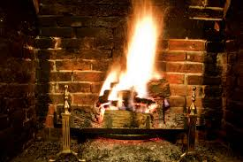 gas logs vented versus vent free royal oak mi fireside hearth and gas logs vented versus vent free royal oak mi fireside hearth and