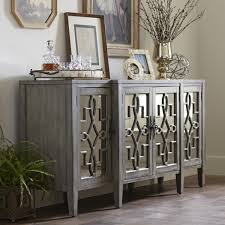 Dining Room Furniture Sideboard Room Dining Room Buffet Decorating Ideas With Antique Bottles And