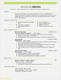 Knock Em Resumes Review Resume Information Gathering Questionnaire