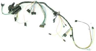 1966 impala wiring harness not lossing wiring diagram • 1966 chevrolet impala parts electrical and wiring wiring and rh classicindustries com 1966 chevy impala wiring harness 1965 impala wiring harness kit