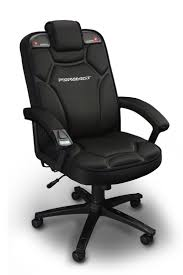 Pc Office Chairs Computer Gaming Chair 21 Best Gaming Chairs Now Nov 2017 Don T