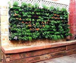 indoor herb garden planters. Indoor Vegetable Garden Ideas Herb And Container Full Image For Containers Planters E