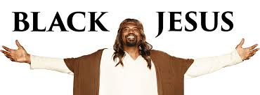 Black Jesus Quotes Beauteous Black Jesus Mike Tyson Mysteries And Mr Pickles Renewed By Adult