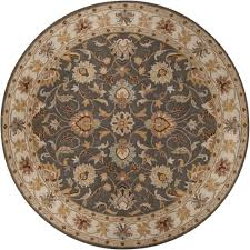 office delightful 8 foot round rug 21 stylish idea area rugs 15 8 foot