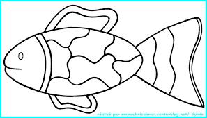 Dessin Colorier Requin Scie A Imprimerll L Duilawyerlosangeles
