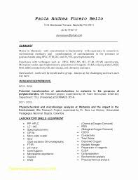 Power Words For Resumes Resume Best Words To Use In Resume 15 Awesome What Skills To Put