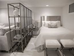 Bed In Living Room Ideas Faun Design