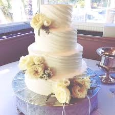 Innovative Wedding Cake Shops Wedding Cake Cake Decorating Wedding