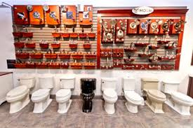 history guilford plumbing supply greensboro raleigh plumbing