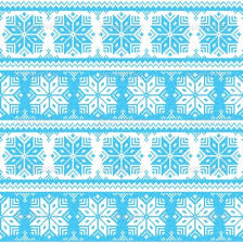 christmas pattern background tumblr. Interesting Tumblr Christmas Sweater Pattern Background Tumblr Backgrounds For  Fonds Du0027cran Les Photographies On P