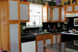 unique flat kitchen cabinet doors makeover gl kitchen design how to update kitchen countertops without replacing them