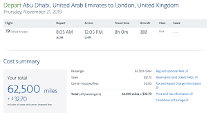 New Book Etihad Awards Like The First Apartment Online
