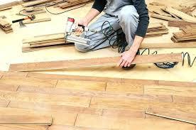 wood floor installing a wooden hardwood al nailer flooring reviews designs