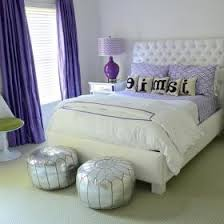 cool bedroom ideas for teenage girls bunk beds. Delighful Ideas Bedroom  Ideas For Teenage Girls Cool Beds Intended Bunk
