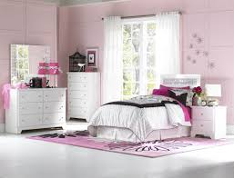 Pink And White Bedroom Furniture Glossy White Bedroom Furniture Raya Furniture
