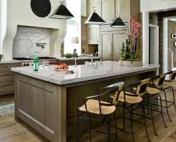 photo of terra villa stone kalamazoo mi united states quartz kitchen countertops