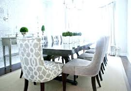 Nailhead dining chairs dining room Wingback Dining Nailhead Dining Room Set Awesome Black Chair Wood With Nail Heads White Tufted Dining Room Chairs 310stonerunroadinfo Nailhead Dining Room Set Awesome Black Chair Wood With Nail Heads