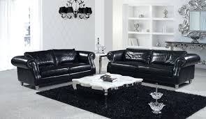 top leather furniture manufacturers. Modern Furniture Manufacturers Flight Angels Top Leather Companies Italy M