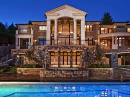 Best Dream Houses Images On Pinterest Dream Houses