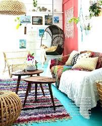 hippie room decor diy room decor living inspiring bohemian designs ideas hippie hippie boho room decor hippie room decor diy