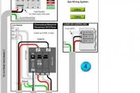 220 wiring diagram outlet wiring diagram 220 electrical outlet at 220 Volt Wiring Diagram
