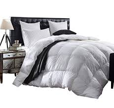 grey goose down comforter. Perfect Comforter LUXURIOUS 1200 Thread Count GOOSE DOWN Comforter Duvet Insert Queen Size  1200TC  100 Inside Grey Goose Down E