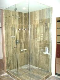 awesome inspiration ideas shower door installation cost bathtub glass sliding enchanting