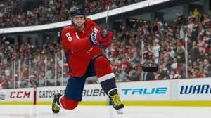 We did not find results for: Updated Nhl 22 Cover Athlete Mackinnon Mcdavid Draisaitl Among Top Contenders Trailer Release Date Pre Order And More
