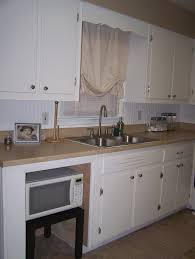 old kitchen cabinet hinges new cabinet new how to clean old cabinet hinges home design image