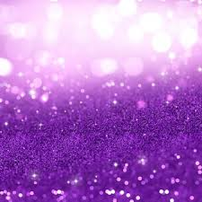 background image purple. Modren Background Christmas Background Of Purple Glitter And Background Image Purple Y