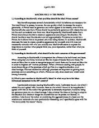 essay on a good teacher qualities of a good teacher essay gxart  qualities of a good teacher essay gxart orgideal teacher essaya teacher essay wartortle that s