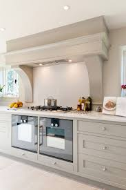 white shaker cabinet doors. Full Size Of Kitchen:home Depot White Shaker Cabinets Cheap Style Cabinet Doors Contemporary
