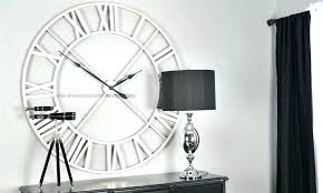 wall clock clocks with pendulum distressed hobby lobby oversized target golf digital atomic expensive india