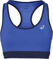 <b>Спортивные футболки</b> и топы <b>женские</b> купить в интернет ...