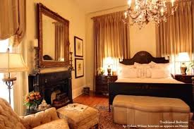 beautiful traditional bedroom ideas.  Ideas Medium Size Of Contemporary Ideas Design For Classic Bedroom Traditional  3 Small Master Beautiful To M
